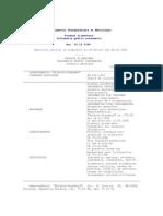 Produse Alimentare - Informatie Pentru Consumator Standard.[Conspecte.md]