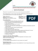EI Housekeeper.pdf