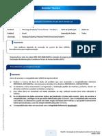 FIS DIPJ 2013 Declaracao Informacoes Economico Fiscais PJ Versao 1.0