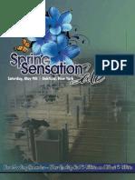 Sale Catalog - Oakfield Corners Spring Sensation Sale