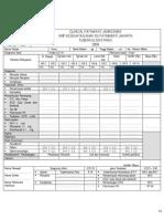 Dody Firmanda 2009 - Clinical Pathways TBC Paru