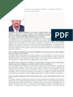 Youssouf Ahmat Tyera.pdf