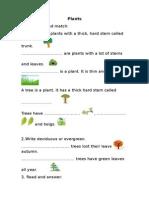 41357_plants