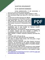aviation hull insurance study material.docx--n wadhawan.docx