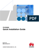 F01D2000 Installation Guide.pdf