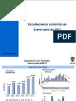 2012-EXPORTACIONES-JUNIO.pdf