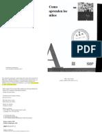 como.aprenden.los.ninos.pdf