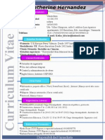 Curriculum Katherine (1)