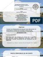 Puentes Eq. 5