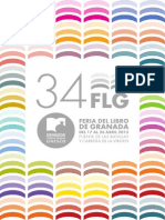 Programa FLG PDF 2015