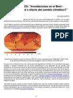 cc-20140428-Conversato___.pdf