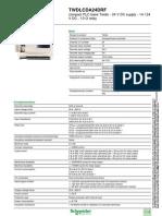 TWDLCDA24DRF.pdf