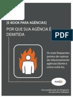 [Brazil} Por Que Voce e Demitido