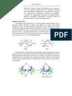 Alquenos en quimica ORg