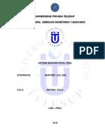 A 5 Monografia Sistema Bancario en El Peru
