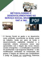 metodologismo