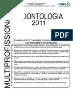 caderno_odontologia