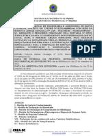 LICI_05092012145538Edital___Prego_006_12___Limpeza_Copeiragem_e_Jardinagem