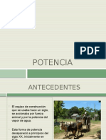 POTENCIA.pptx