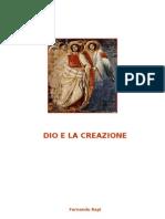 Dio e La Creazione