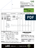 06800711.pdf