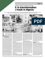 10-6909-4c8bbe31.pdf