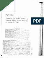 Rubin Thinking Sex.pdf