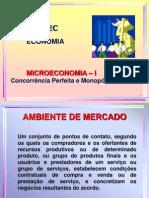 08slides Micro i Conc Perfeita