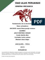 UNIVERSIDAD-ALAS-PERUANAS.docx