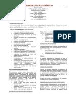 Practica 2 Osciloscopio