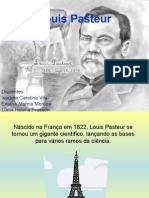 8-Louis Pasteur (Lucia, Isadora, Edjane)