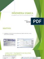 SUSTENTACION INGENIERIA SISMICA-SEISMOSIGNAL.pptx