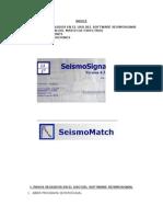 PASOS SEGUIDOS EN EL USO DEL SOFTWARE SEISMOSIGNAL.docx
