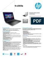 HPPOON0266.pdf