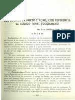 HURTO PDF.pdf