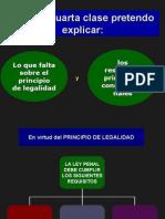04_-_Graficos_-_2012_-_principios_constitucionales