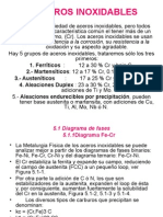Capitulo 5 Aceros inoxidables.ppt