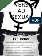 Comunidad Lgbt en colombia