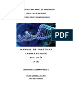 3. Guia de Biologia 2015-1