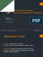 02_Vectores.pptx