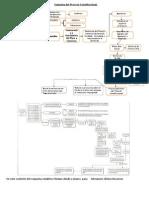 Esquema del Proceso Constitucional.doc