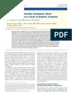 Post Myocardial Infarction.pdf