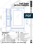 Catalog- Blodgett Combi cos 101 (torero).pdf