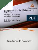 A2_ADM8_Administracao_de_Materiais_e_Logistica_Teleaula_2_Tema_2.pdf
