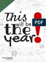 Agenda 2015.pdf
