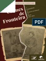 Crimes  de Fronteiras.pdf