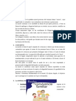 RESUMEN-DE-ETICA.docx