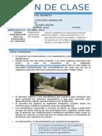 MAT1_U2-SESION2  NUMEROS ENTEROS.docx
