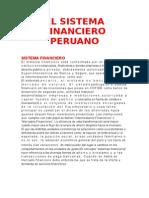 EL SISTEMA FINANCIERO       PERUANO.docx