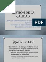 GestiónCalidad2
